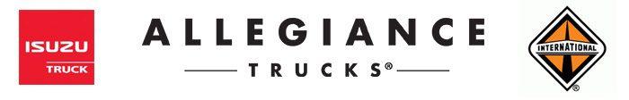 Allegiance Trucks -  CT & MA - Formerly Nutmeg Trucks